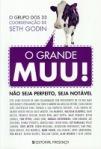 O_Grande_Muu